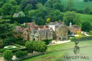 Wedding DJ Daventry Northamptonshire