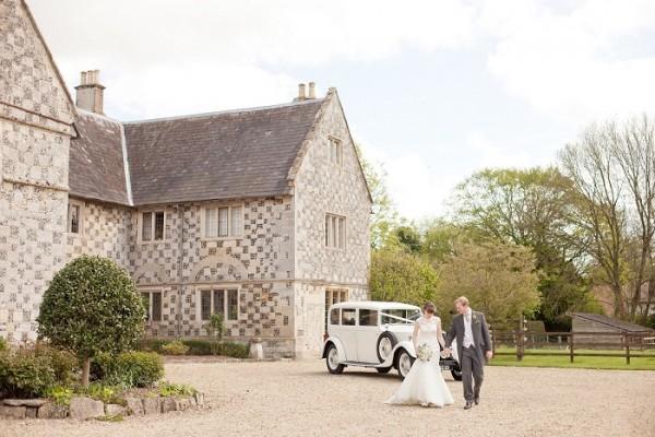 Wedding Dj Swindon Wiltshire